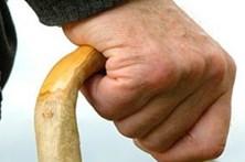 44% dos idosos portugueses têm excesso de peso