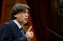 Catalunha vai convocar referendo sobre a independência