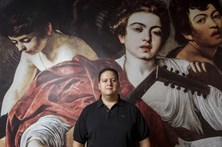 Filho de Escobar diz que Pablo da TV é menos cruel que o real