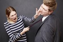 Homens vão ter casa para escapar à violência doméstica