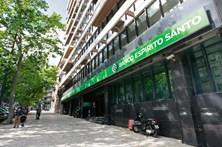 Ministério Público faz novas buscas na investigação do BES