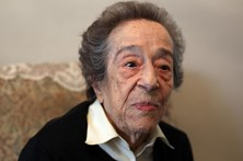 Manuela de Azevedo recebe Medalha de Mérito Cultural de Lisboa