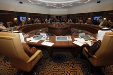 OPEP reduz produção para 32,5 milhões de barris em 2017