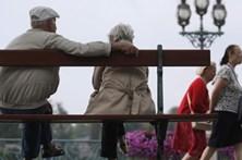 Filhos são autores de quase 40% de crimes contra idosos