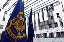 PJ apanha traficante procurado pela Interpol
