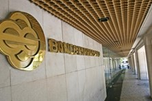 Lesados do BES processam Banco de Portugal e Estado
