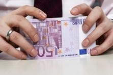 UGT quer salário mínimo de 565 euros em 2017