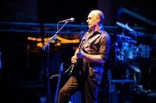 Brit Floyd recorda sucessos dos Pink Floyd