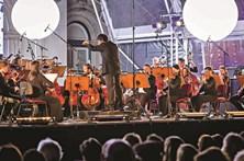 Portugal comemora Dia da Música nas ruas