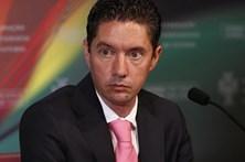 Restrições financeiras impedem profissionalização de mais árbitros