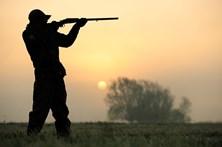 Sargento do Exército morto a tiro na caça