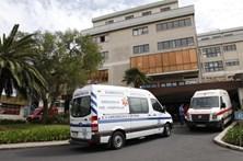 Acidente com jipe turístico faz oito feridos