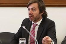 CDS diz que Governo deve recuar perante veto de Marcelo