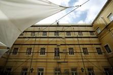 Ordem dos Arquitetos quer anular concurso para reabilitar Conservatório