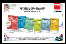 Biblioteca Metas Curriculares