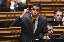 PSD congratula-se com o veto de Marcelo