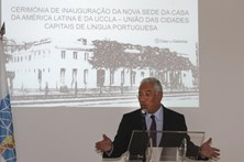 "Governo vai ""ponderar fundamento"" de Marcelo"