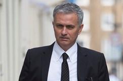 40 mil € para hotel de Mourinho