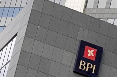 Nova administração do BPI eleita com 99,77% de votos a favor