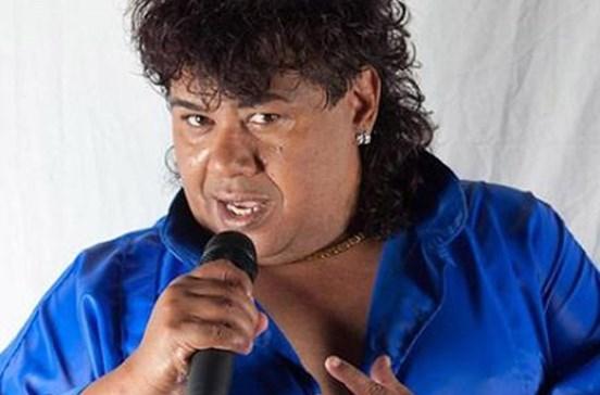 Rei do Karaoke condenado a 14 anos de prisão