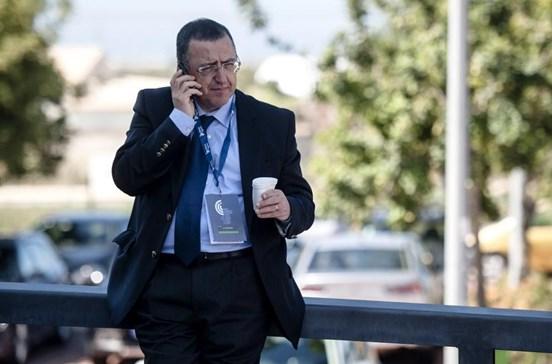 Juiz Carlos Alexandre recusa promoção