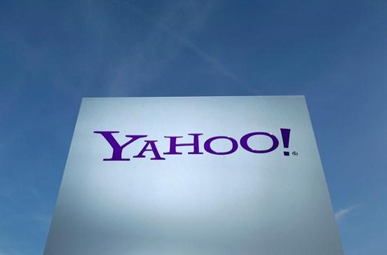Dois espiões russos acusados de ataque informático à Yahoo