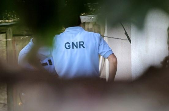 Militar da GNR no ativo abusa de oito crianças