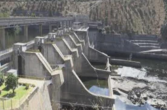 Detidos dois suspeitos de homicídio na barragem do Fratel
