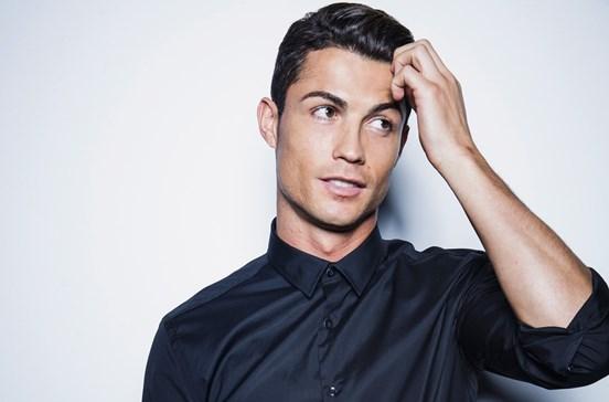 Ronaldo longe de acidente com o seu jato de 19 milhões