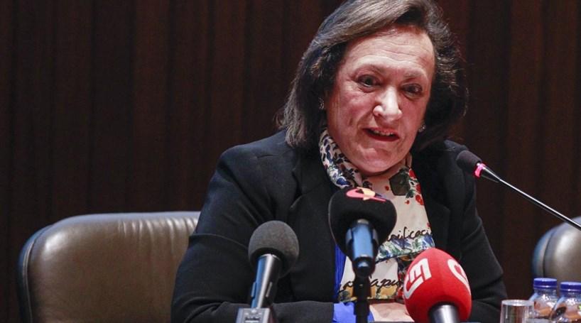 """Grave problema"" de falta de magistrados só deverá colmatado depois de 2018"