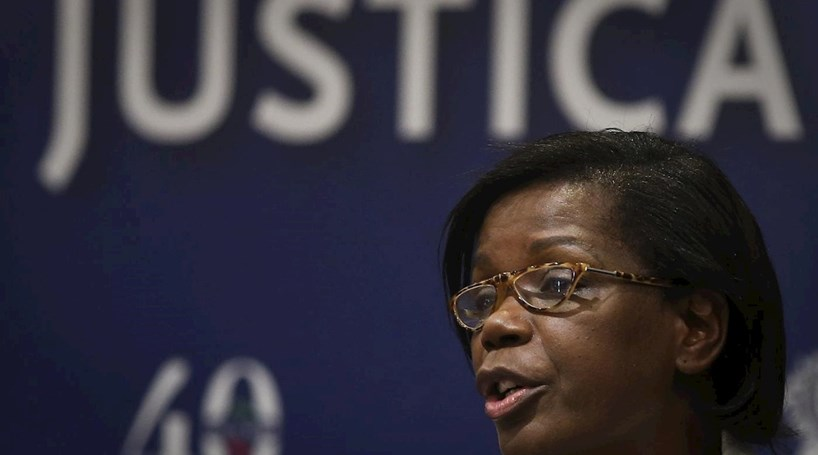 Ministério da Justiça cria grupo de trabalho para avaliar apoio judiciário