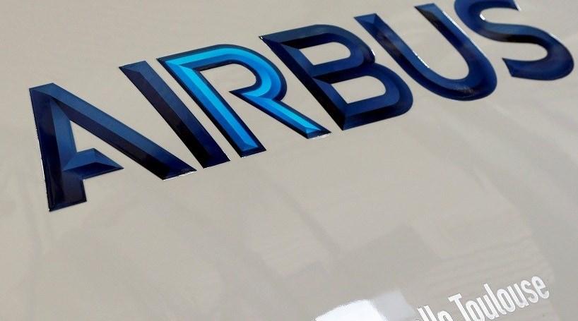 Fusão das estruturas da Airbus diminui postos de trabalho