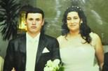 Casal atingido a tiro sonhava ter um filho