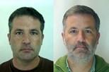 Cerco em Vila Real para apanhar Pedro Dias