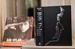 Bob Dylan, o poeta da folk e da condição humana