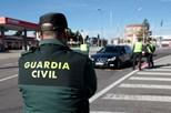 Falta de documentos trava fuga de homicida para África