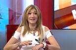 Cantores recusam partilhar palco com Maria Leal