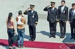 Rei dos escândalos vai governar Tailândia