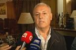 Médico de Pedro Dias apela a que fugitivo se entregue