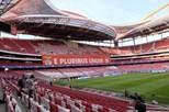 Benfica quer decisão célere sobre 'caso dos vouchers'