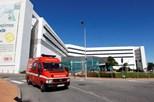 Aberto inquérito ao Hospital de Cascais devido aos casos de sarampo