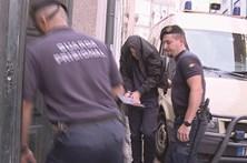 Condenado a 11 anos de prisão por tentar matar ex-mulher e companheiro