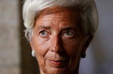 FMI diz que Trump pode ser bom para a economia dos EUA em curto-prazo