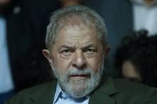 Lula da Silva novamente denunciado por tráfico de influência