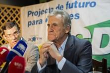 """Jerónimo considera """"inaceitável"""" retroceder na reposição de rendimentos"""