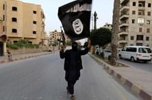 Daesh está a usar pessoas como escudos humanos