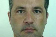 PJ perde o rasto a Pedro Dias