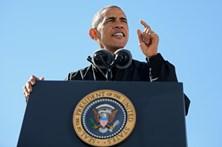PIB dos Estados Unidos cresceu 2,9% no terceiro trimestre