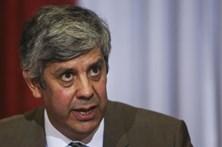 DBRS mantém Portugal com rating acima do 'lixo'