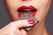 Chocolate pode ser benéfico nas arritmias cardíacas